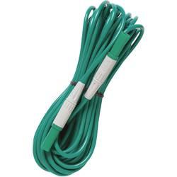 Merací kábel Beha AMPROBE TL-7000-25M 4634011 pre vyhľadávač vedenia AT LCM-7000
