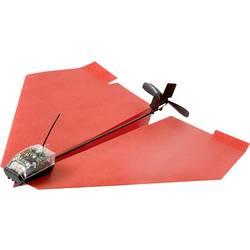 Model letadla pro začátečníky PowerUp 3.0 RtF 200 mm