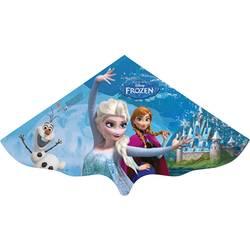 """Dětský drak princezna Elsa Günther Flugspiele Disney FROZEN """"Elsa"""" rozpětí 1150 mm"""