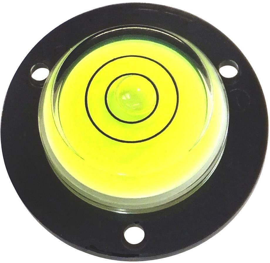 Krabicová vodováha TOOLCRAFT 1370260, 3 cm