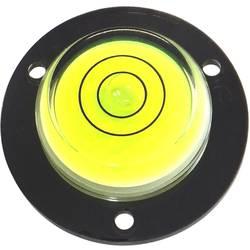 Mini vodováha TOOLCRAFT 1370260, 3 cm