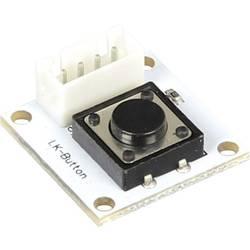 Linker Kit rozšiřující deska Joy-it Buttonmodul mit JST-HX254 Stecker LK-Button1
