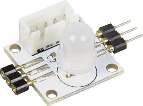 LED rozšiřující deska Linker Kit Joy-it LK-LED-RGB