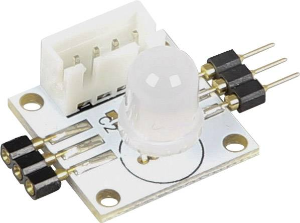 LED rozšiřující deska Linker Kit LK-LED-RGB