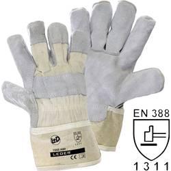 Pracovní rukavice L+D worky AMI 1500 c7c74aa283