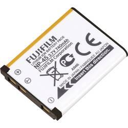 Akumulátor do kamery Fujifilm náhrada za orig. akumulátor NP-45, NP-45A, NP-45S 3.7 V 740 mAh