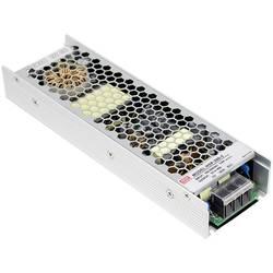 Zabudovateľný sieťový zdroj AC/DC, uzavretý Mean Well HSP-200-5