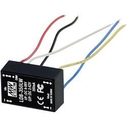 DC menič napätia Mean Well LDB-500LW, 32 V/DC /