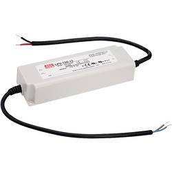 Napájací zdroj pre LED Mean Well LPV-150-36, 151 W (max), 0 - 4.2 A, 36 V/DC