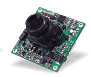 Kamera na DPS 1372174, N/A, 12 V/DC
