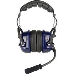 Headset Team Electronic PR2743 PR2309