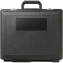Kufrík na meracie prístroje Fluke C700
