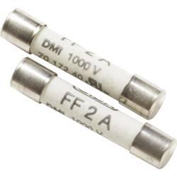 Poistka Beha Amprobe FP200 2095180, vhodné pre Beha Amprobe 15XP, Beha Amprobe 35XP