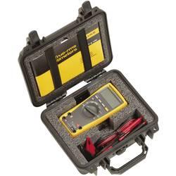 Kufrík na meracie prístroje Fluke CXT170