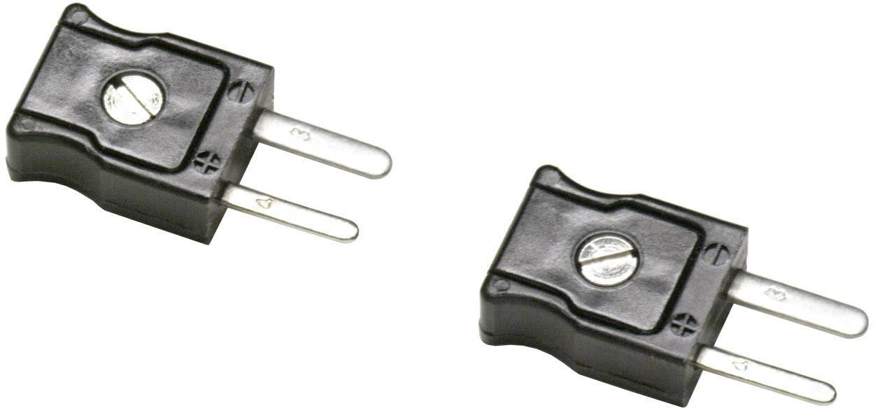 Teplotní adaptér Fluke 80CJ-M 833046