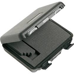 Kufrík na meracie prístroje Fluke C101