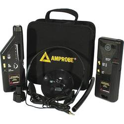 Detektor úniku plynu Beha Amprobe TMULD-300 2731543