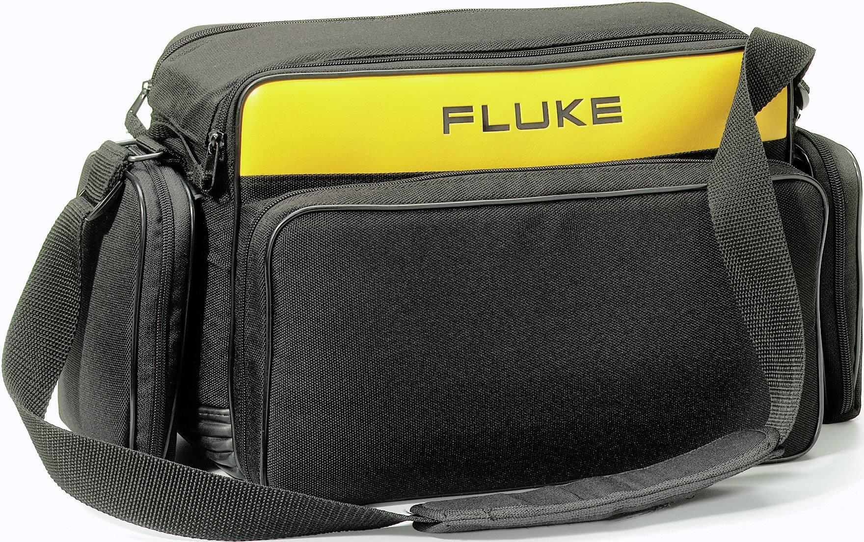 Přepravní pouzdro Fluke C195,