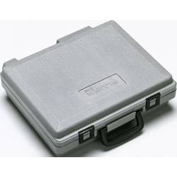 Kufrík na meracie prístroje Fluke C100