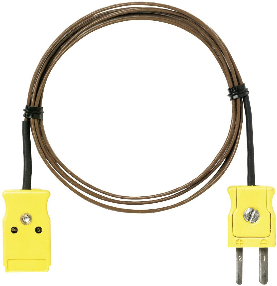 Připojovací kabel Fluke 80PK-EXT