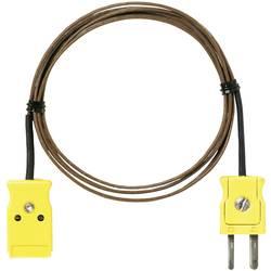 Pripojovací kábel Fluke 80PK-EXT 1288241