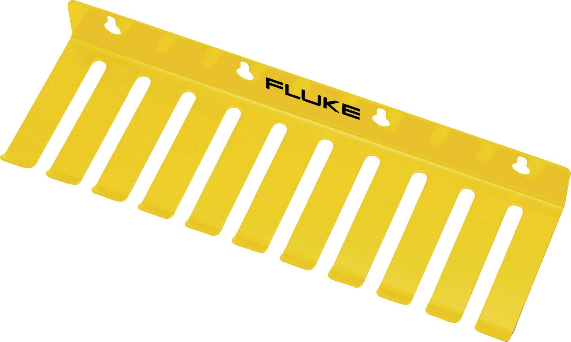 Držák měřicích kabelů Fluke H900 1616818