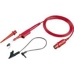 Meracia sonda pre osciloskopy Fluke VPS210-R 3086235, 1000 V, 200 MHz