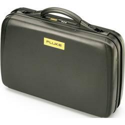 Kufrík na meracie prístroje Fluke C190