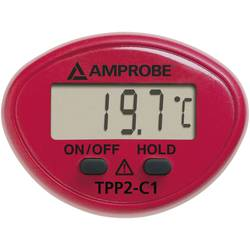 Povrchové čidlo Beha Amprobe TPP2-C1 2826652, -50 do +250 °C, druh čidla NTC, kalibrácia podľa: bez certifikátu