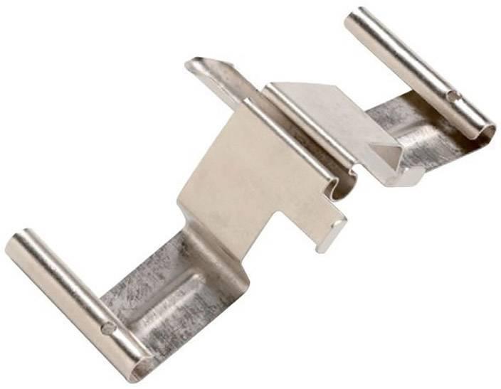 Merací adaptér Fluke Zero Adapter Fluke 3261925