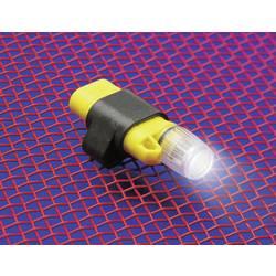 Miniatúrne náhlavné svietidlo Fluke L205 2098588
