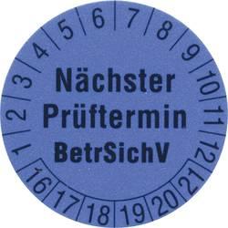 Testovacie etikety Beha Amprobe 1239D 2145963