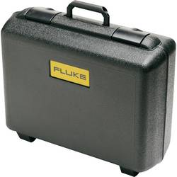 Kufrík na meracie prístroje Fluke Calibration 884X-CASE