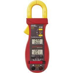 Digitálne/y ručný multimeter, prúdové kliešte Beha Amprobe ACD-14 PLUS-D 3454562
