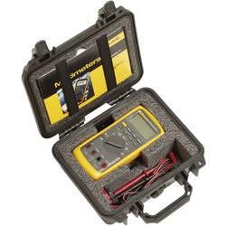 Kufrík na meracie prístroje Fluke CXT80