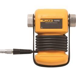 Tlakový modul Fluke 750PD2