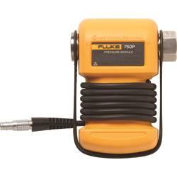 Tlakový modul Fluke 750P01