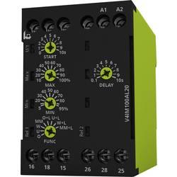 Monitorovací relé tele V4IM100AL20 24-240V AC/DC
