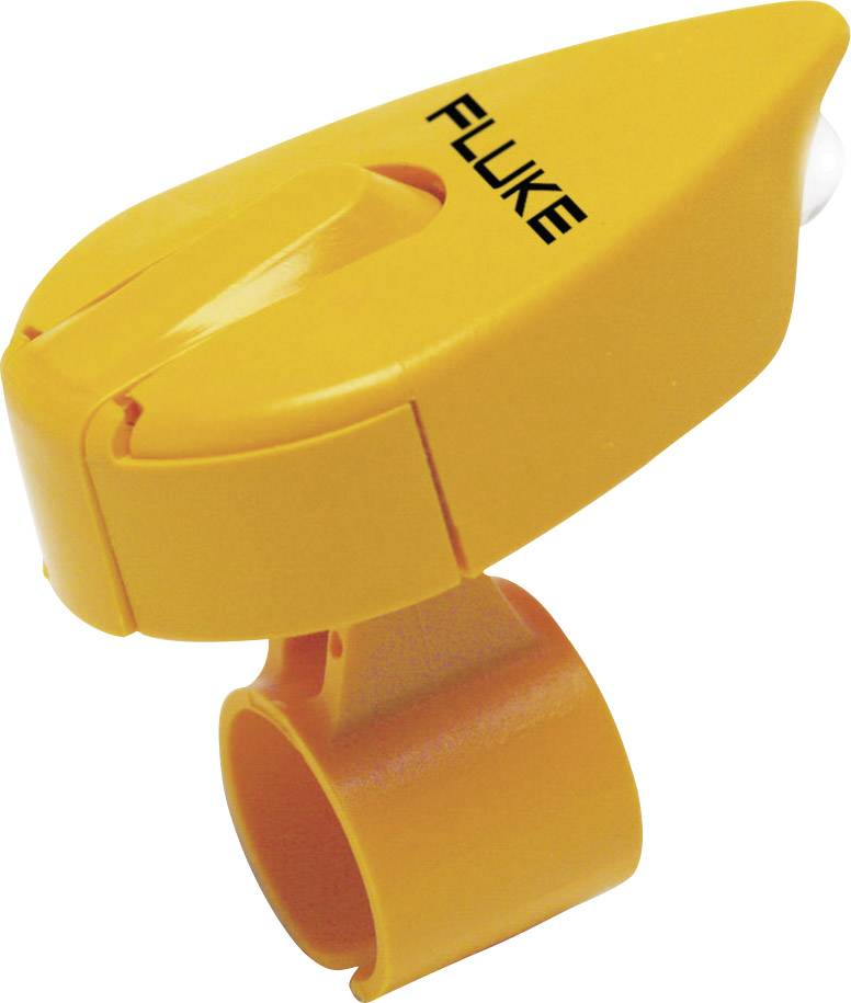Svítilna pro sondu Fluke L200, žlutá