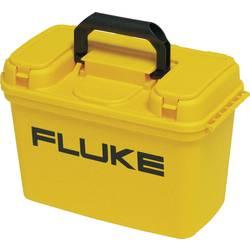 Kufrík na meracie prístroje Fluke C1600
