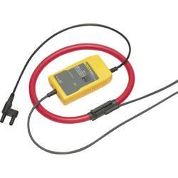 Adaptér AC prúdových klieští Fluke i2000 flex, 610 mm