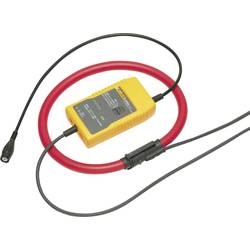 Kliešťový prúdový adaptér Fluke i3000s flex-24, 610 mm, bez certifikátu