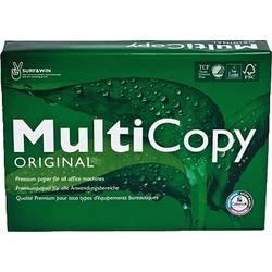 Univerzální kopírovací papír MultiCopy MultiCopy, 88046519 A4, 500 listů