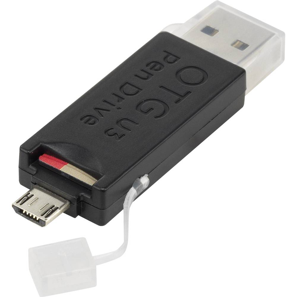 how to connect usb 3.0 to 2.0