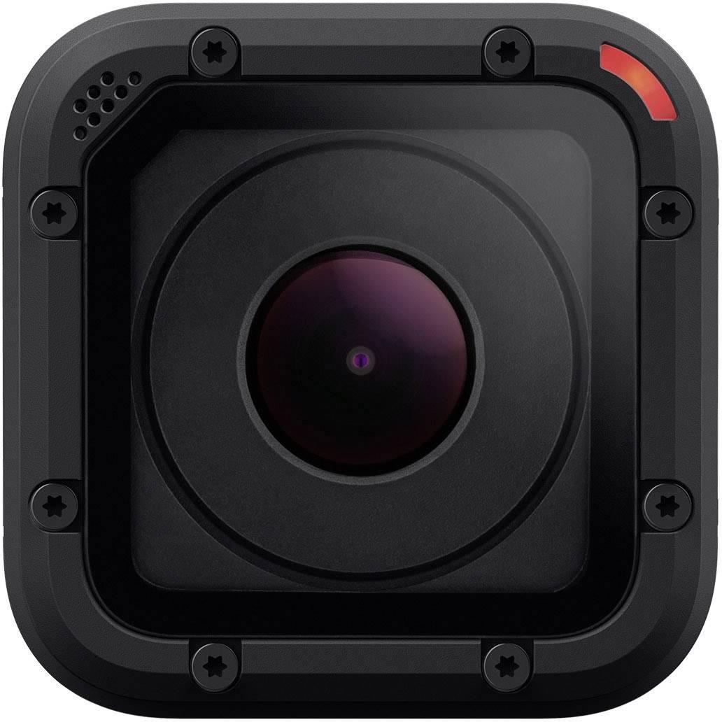 Sportovní kamera Gopro Hero 4 Session