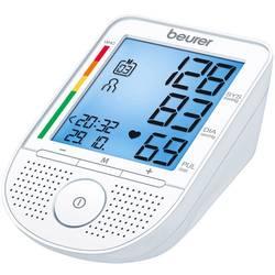 Zdravotnícky tlakomer na rameno Beurer BM 49 656.28