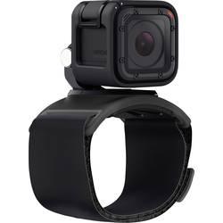 Upevnenie ramena GoPro The Strap AHWBM-001 vhodné pre GoPro, GoPro Hero 4 Session
