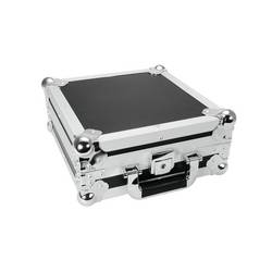 Transportný box/kufor na tablet, Roadinger 30126008, (d x š x v) 320 x 300 x 140 mm