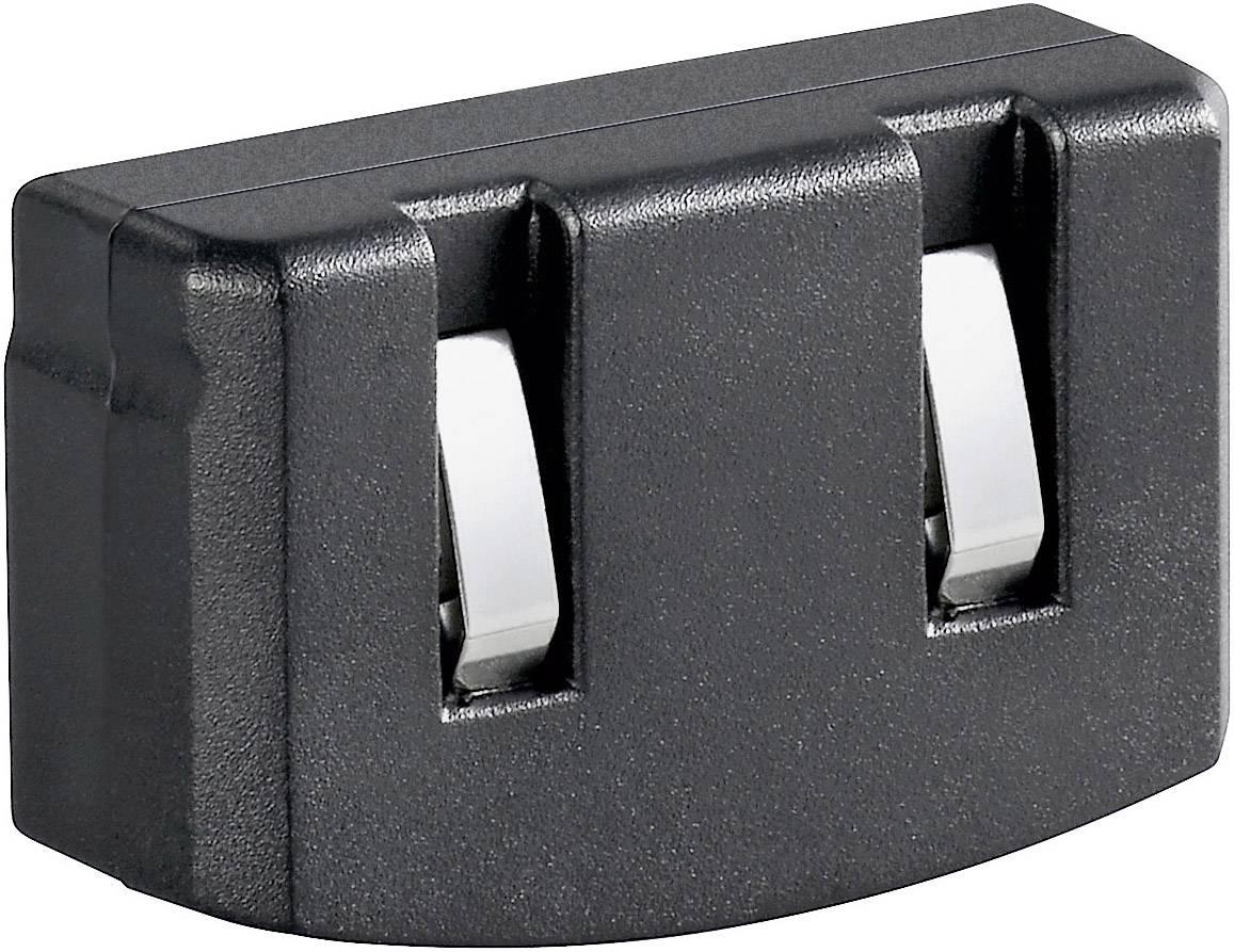 Akumulátory pro sluchátka