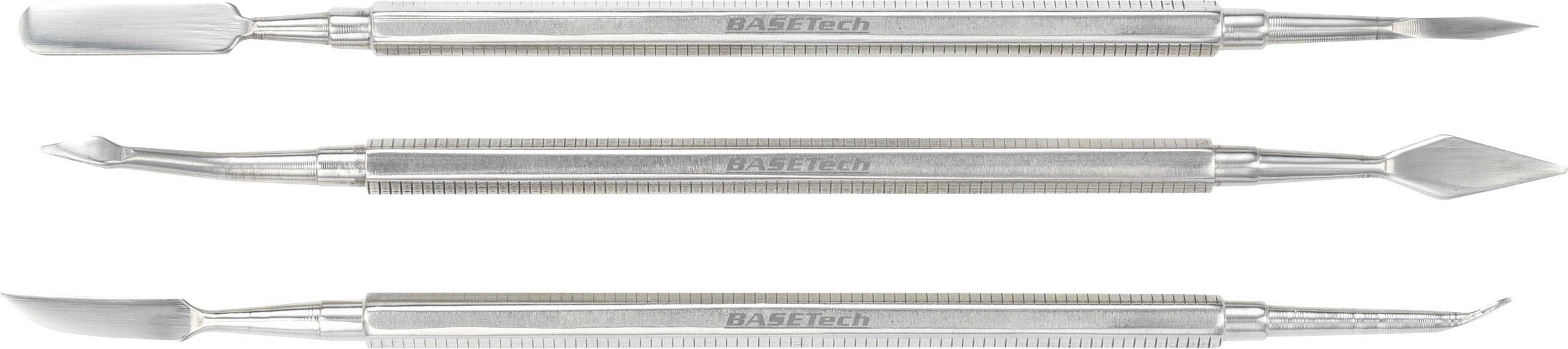 Sada modelovacích nástrojov Basetech MER-545033
